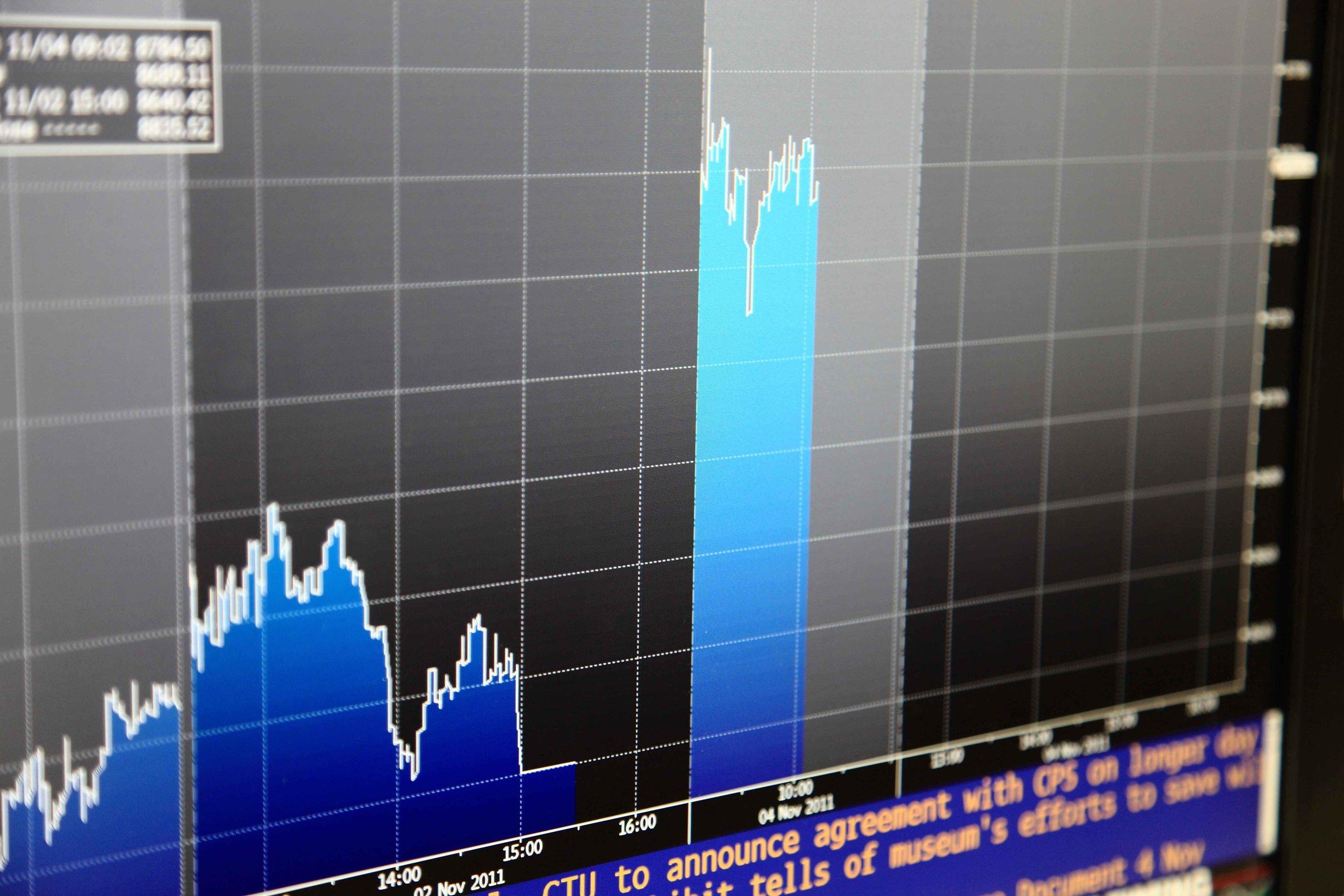 賃貸市場は、毎月変動している! -