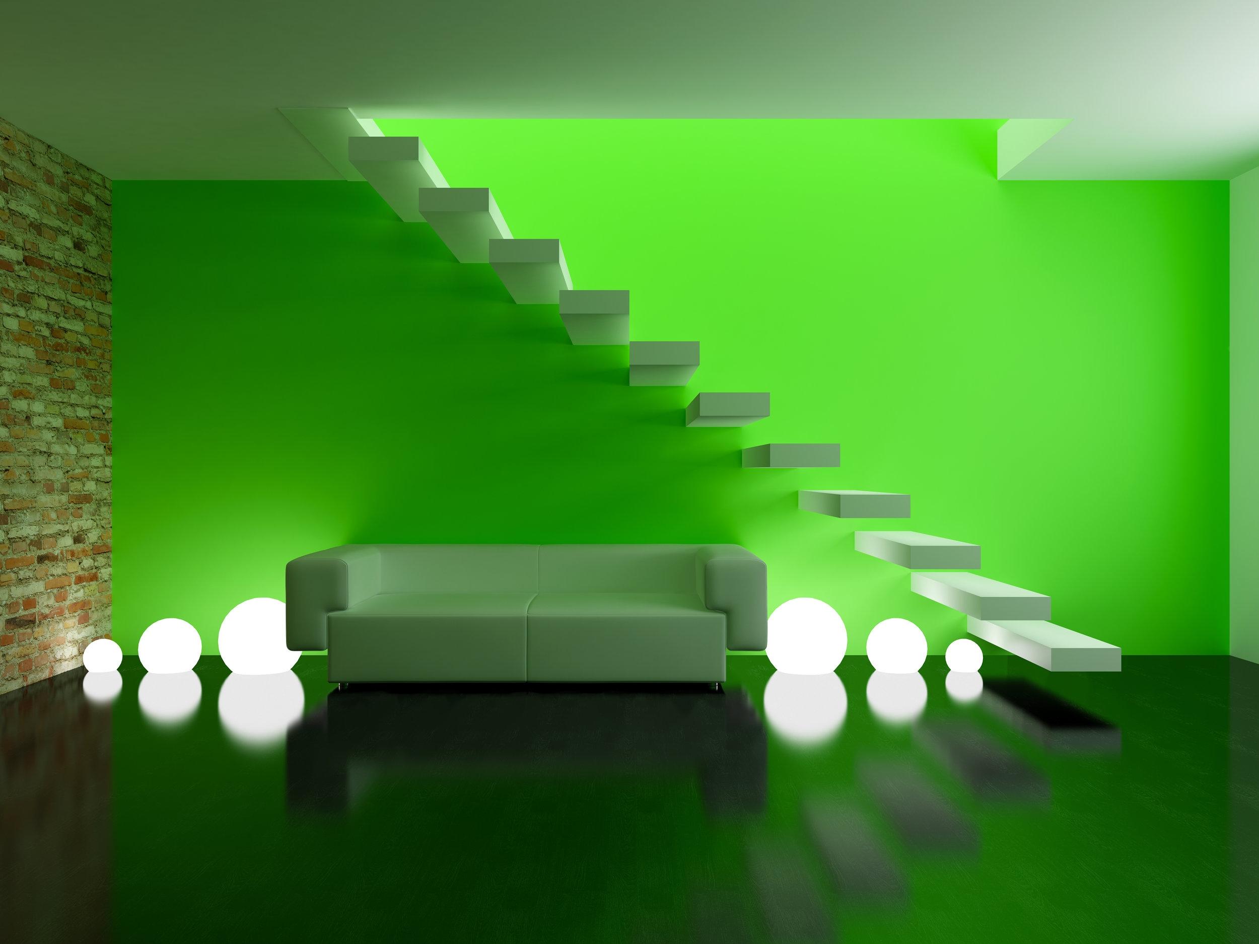 ◆家電・家具付き賃貸物件で暮らすメリットデメリットとは -