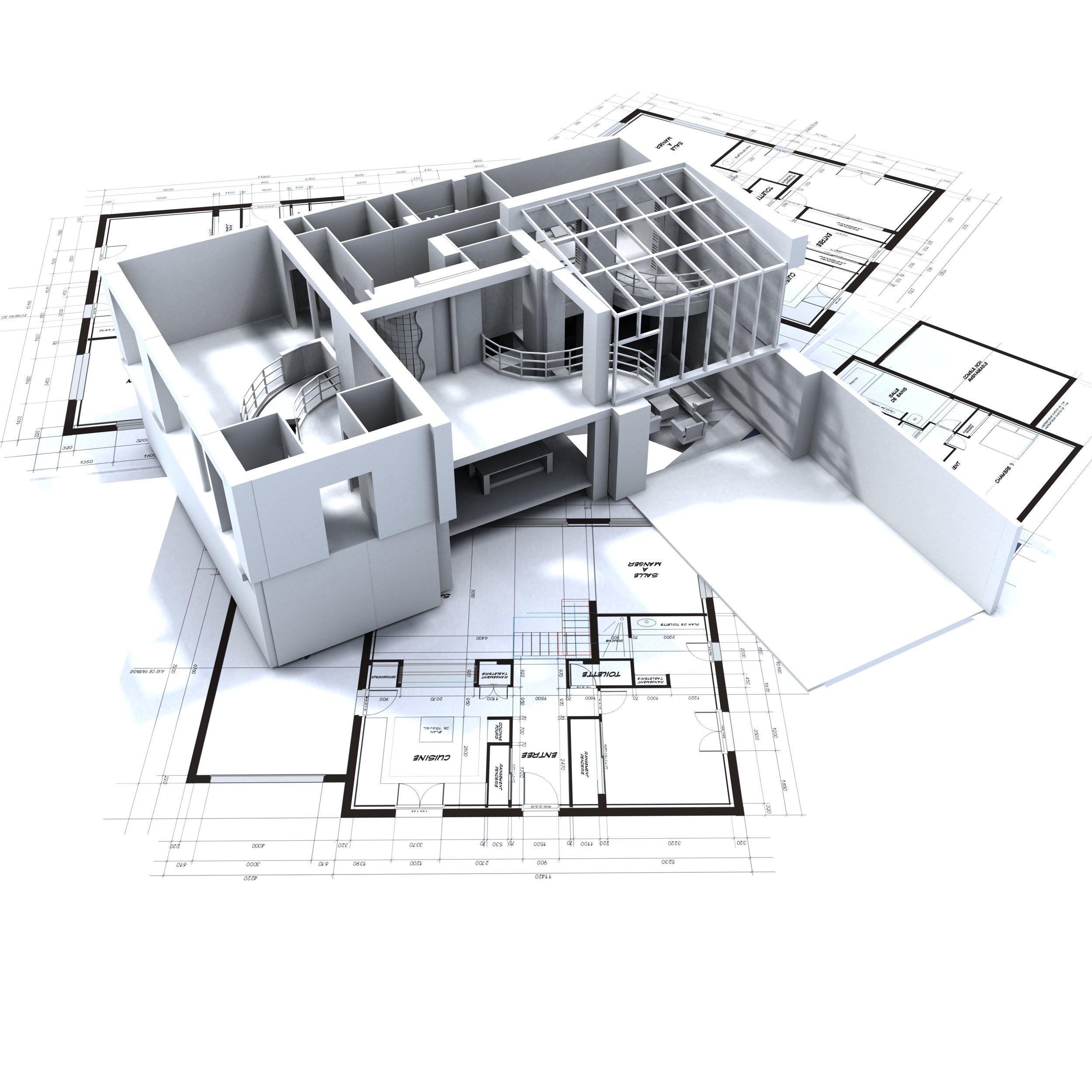 「建物の構造」でアパートかマンションを区別 -
