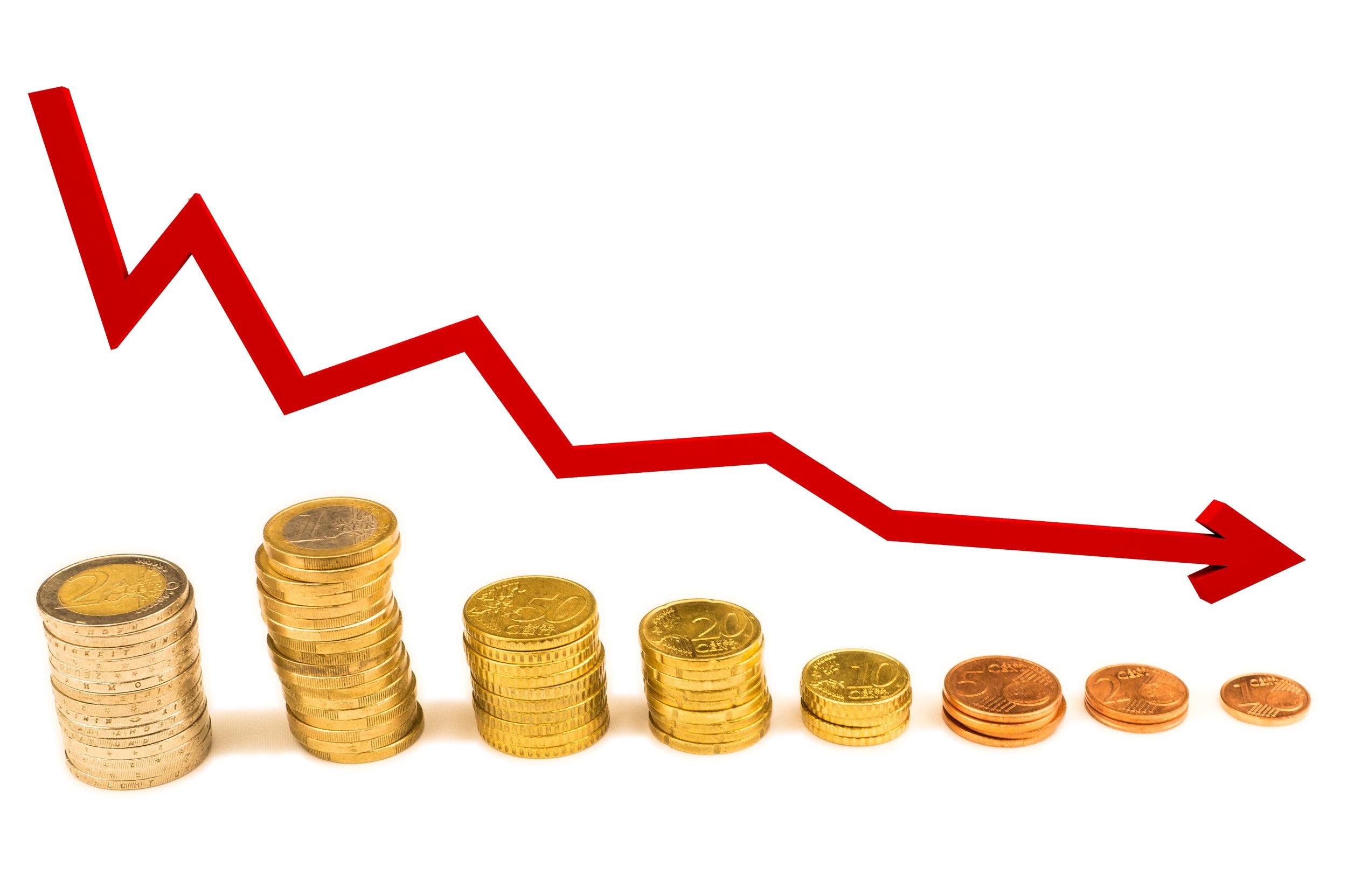 買取では「売却価格」が低くなる -