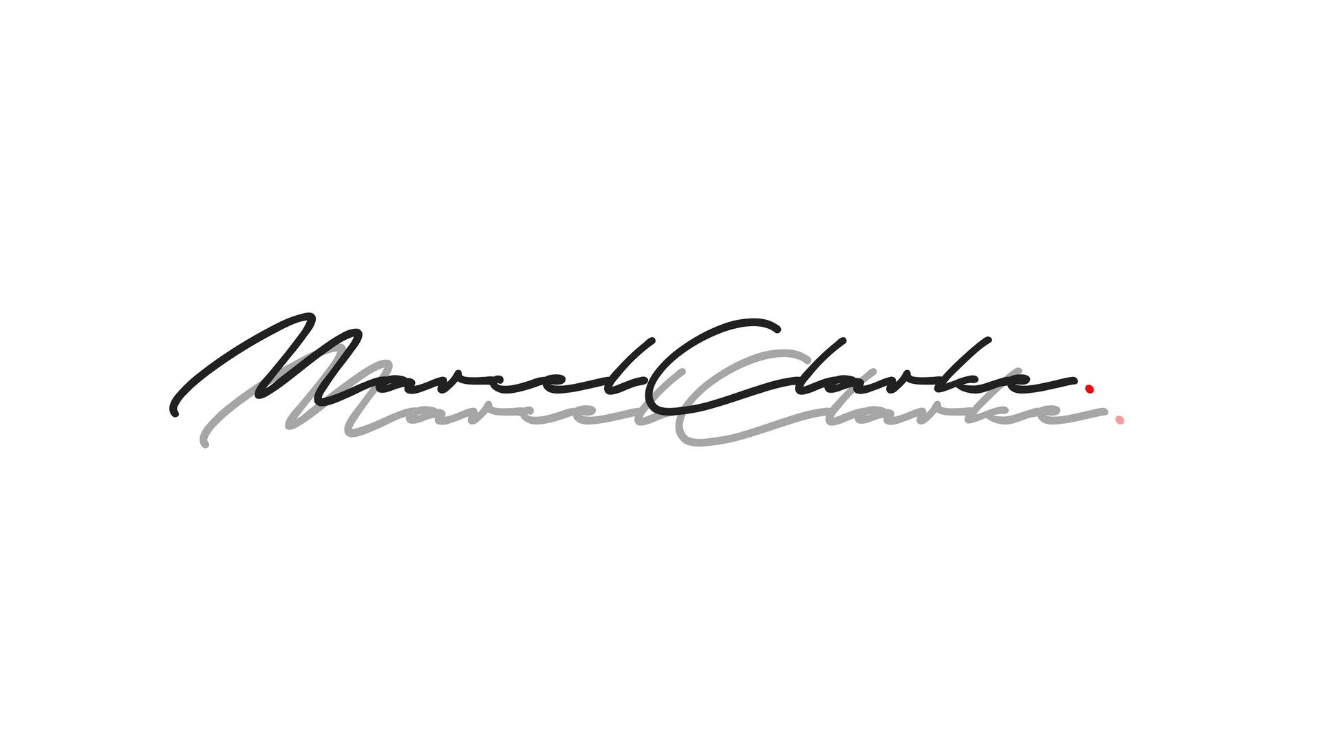 Copy of Marcel Clarke.jpg