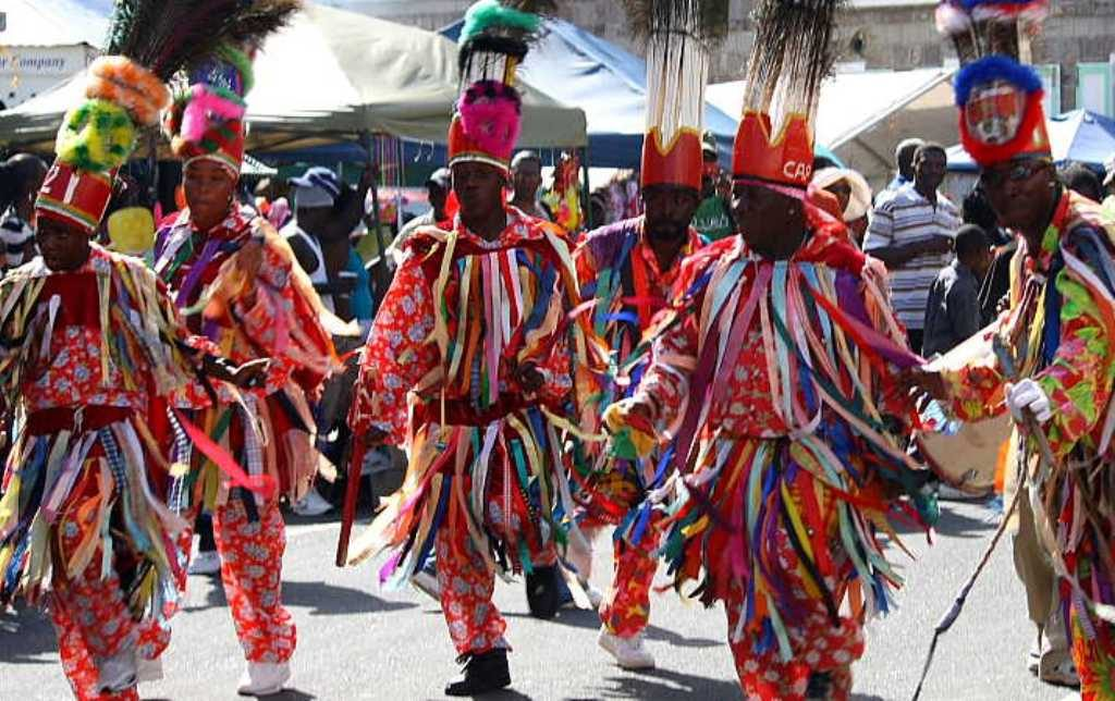 Nevis-culturama-1024x644.jpg