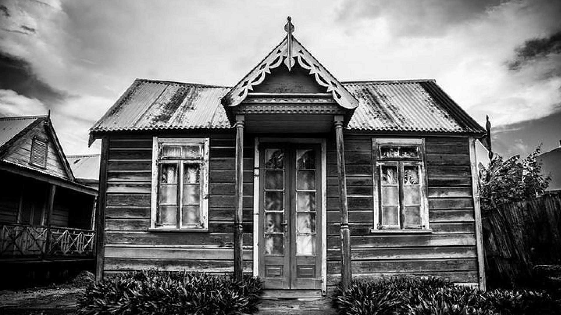 gipsy house.jpg