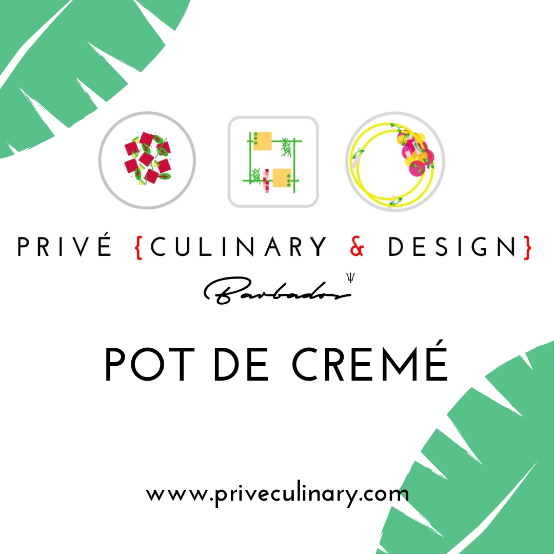 final pot de creme label.jpg