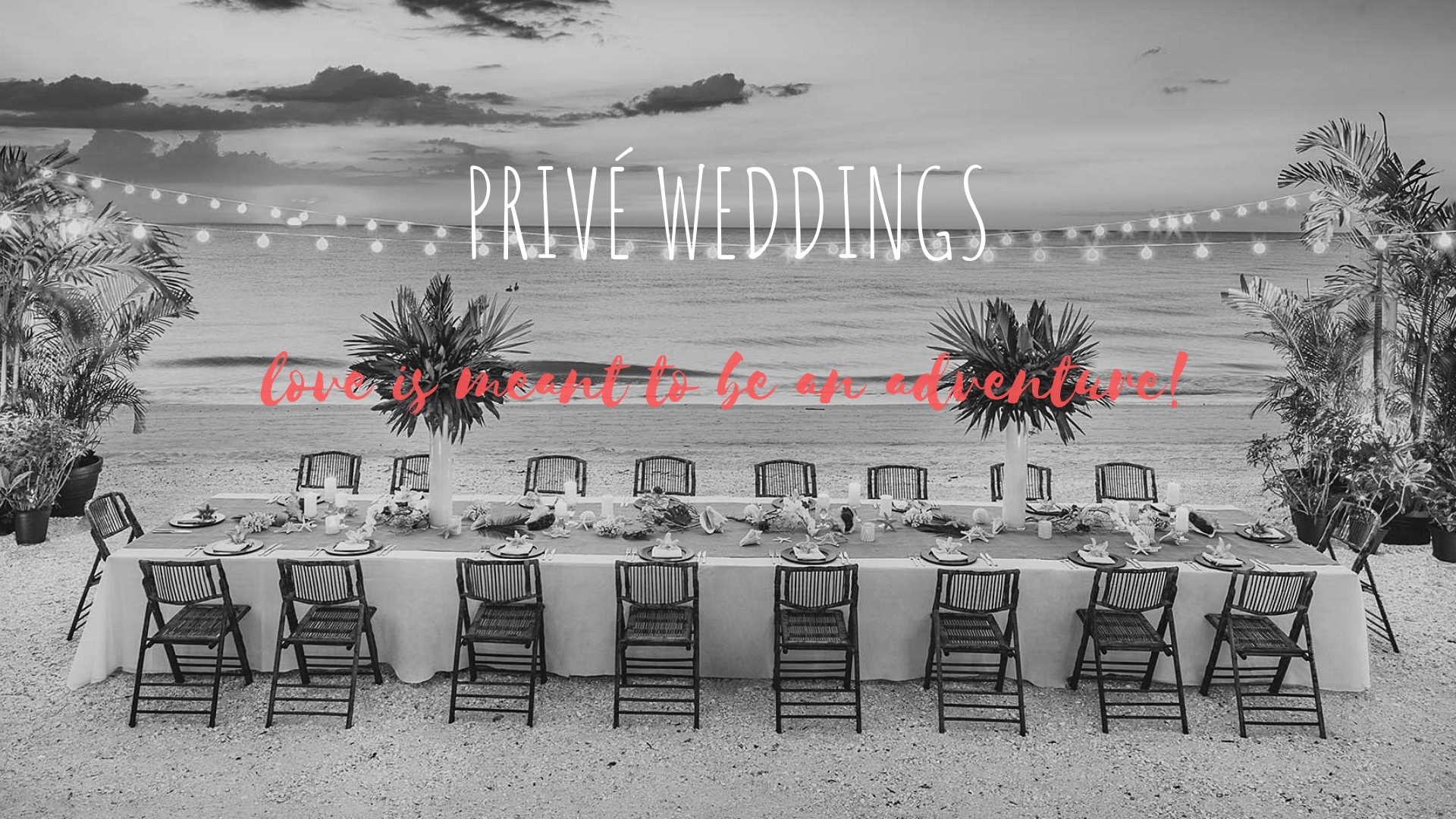 prive weddings (4).jpg
