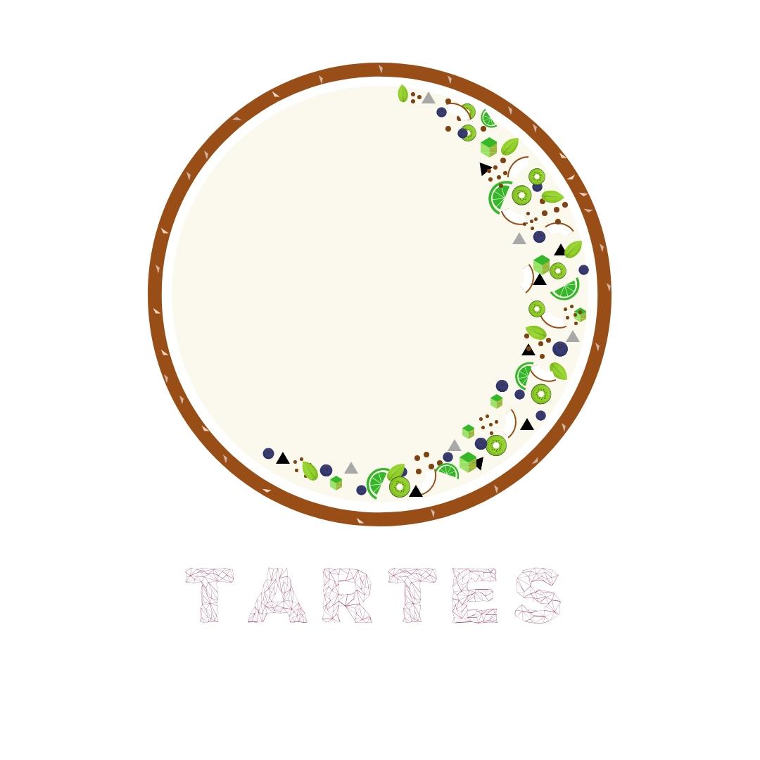 tartes.jpg
