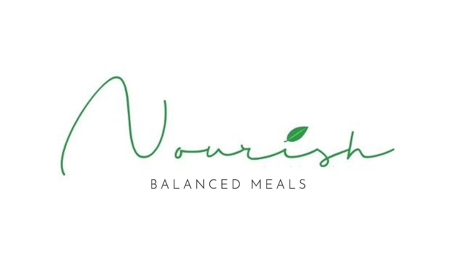 nourish+homepage+%281%29.jpg