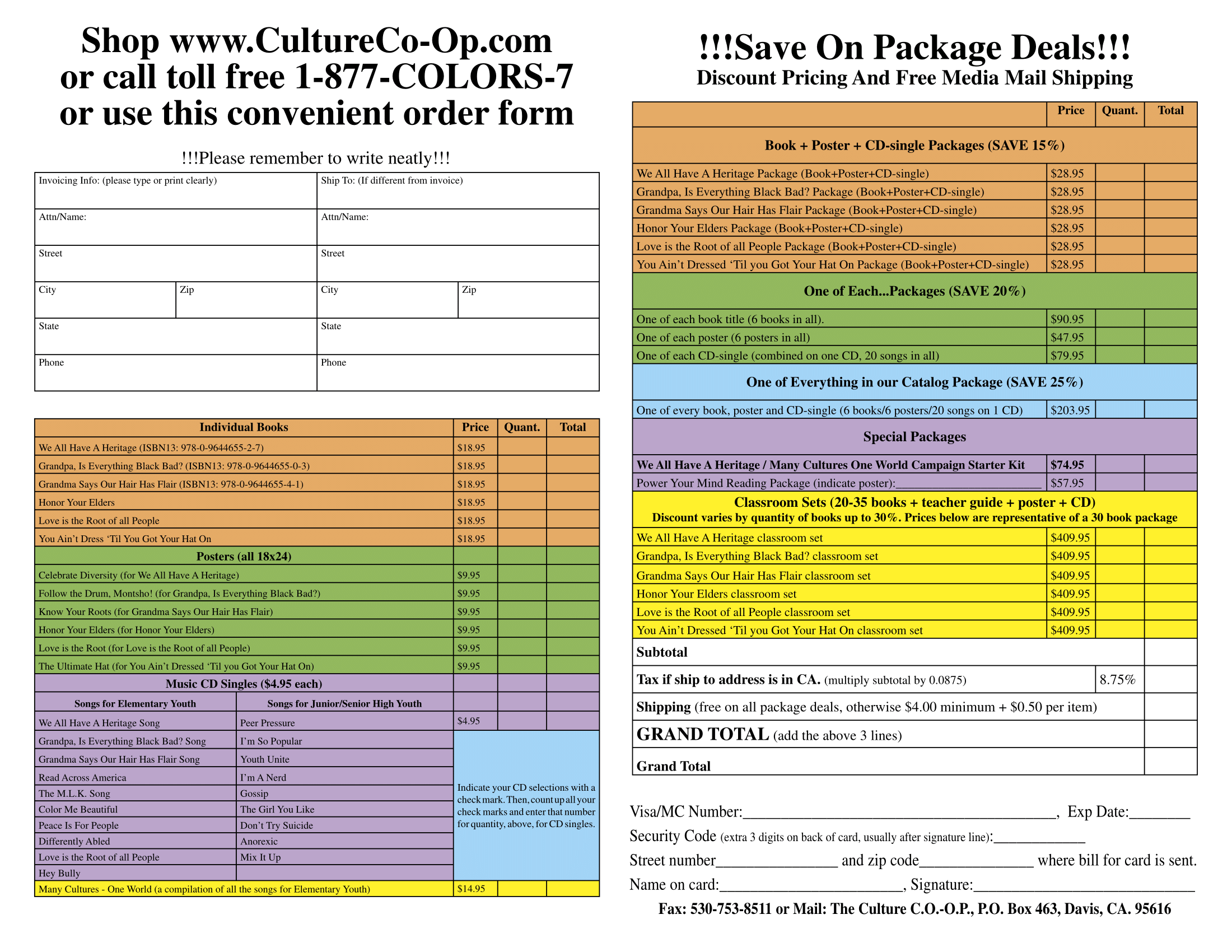 16_page_brochure_small.8-1.png