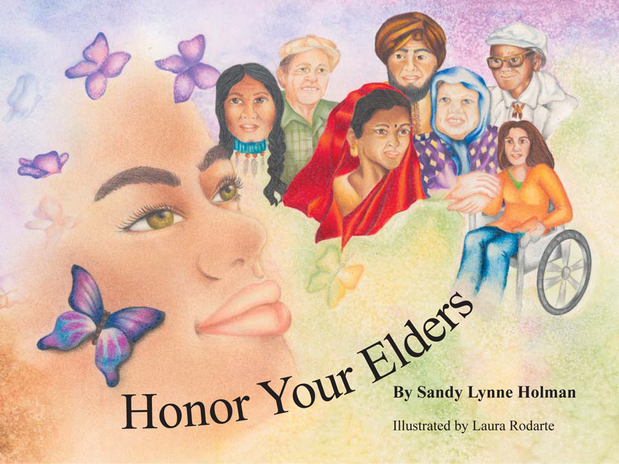 honor your elders book cover.jpg