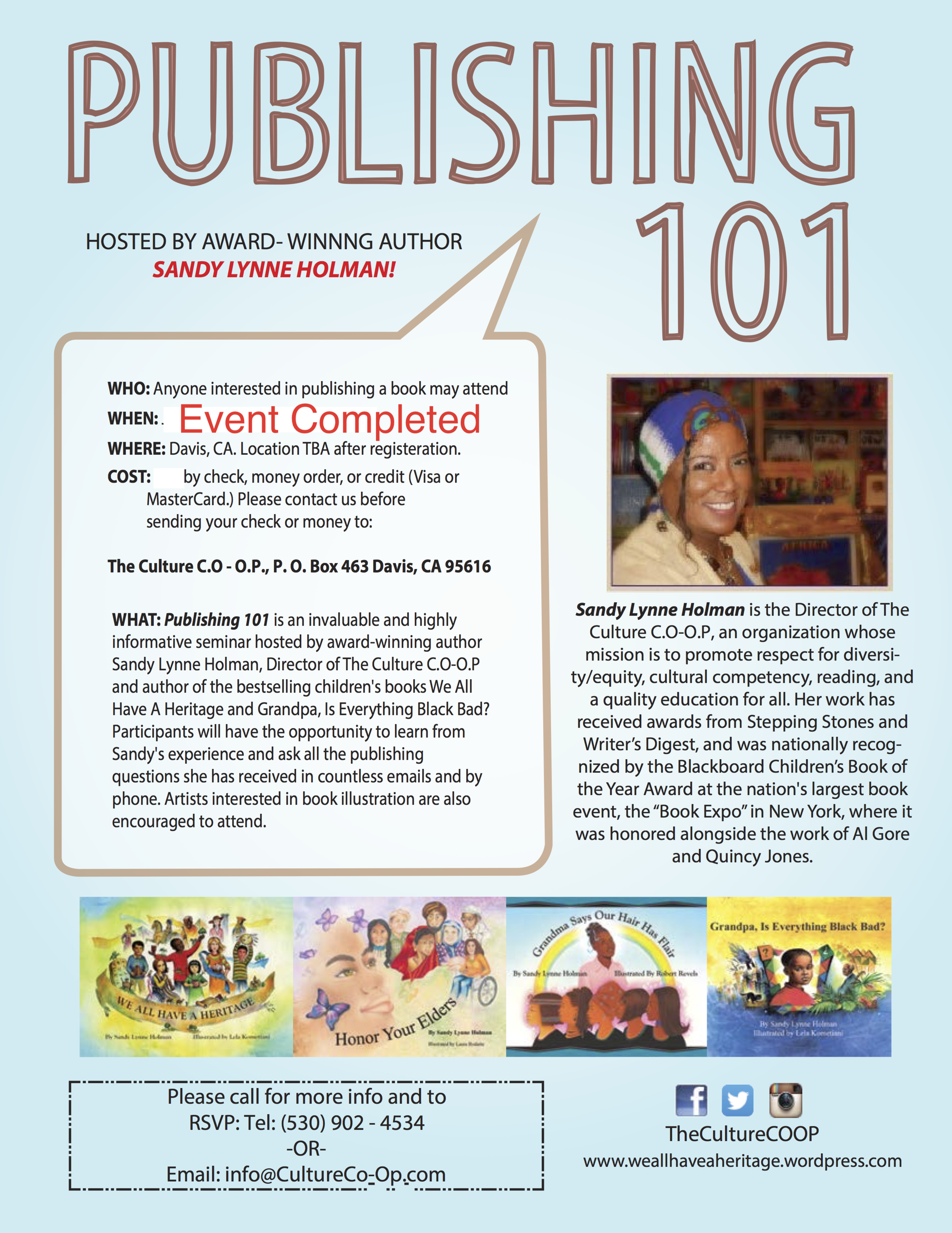 publishing 101 flyer 2014_2 (edited).png