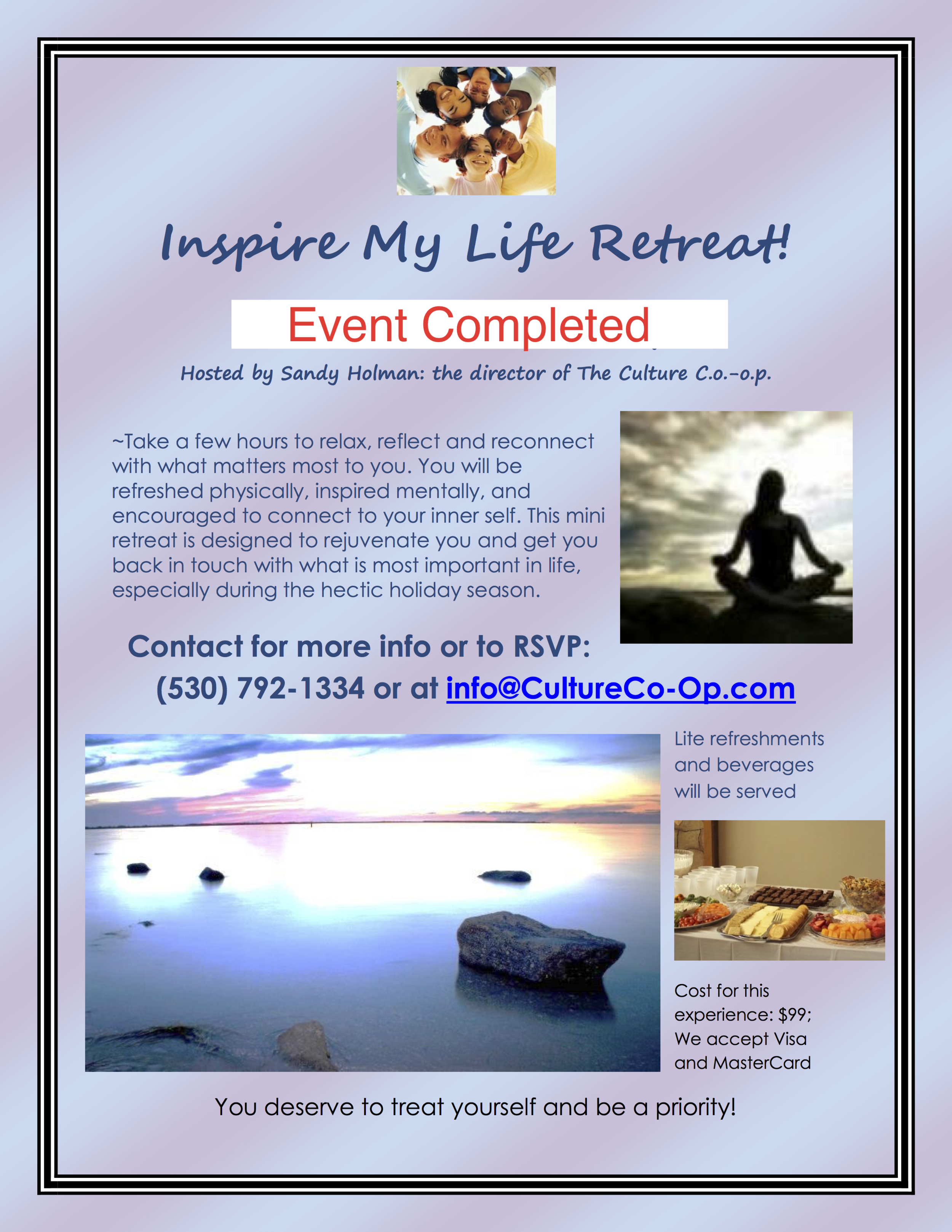 Inspire My Life Retreat Flyer Version 2.png