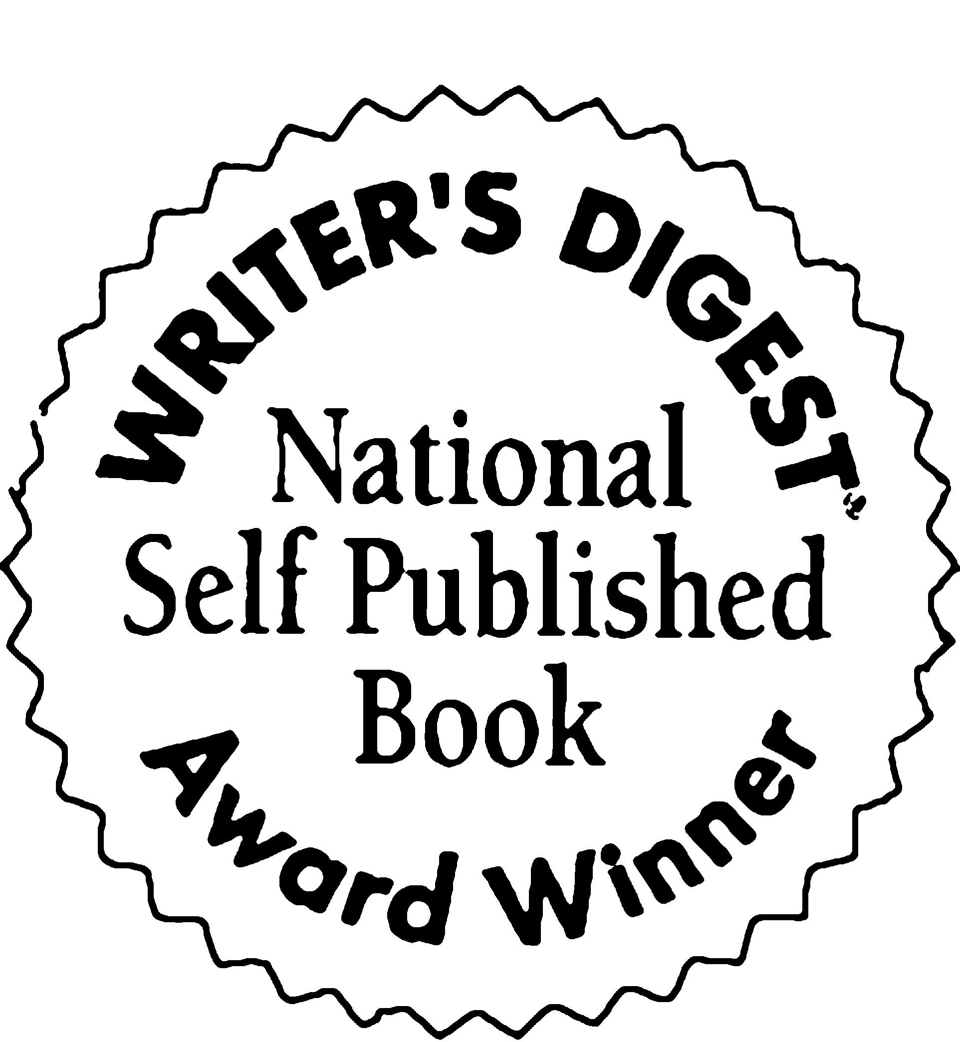 writers_award_black.png