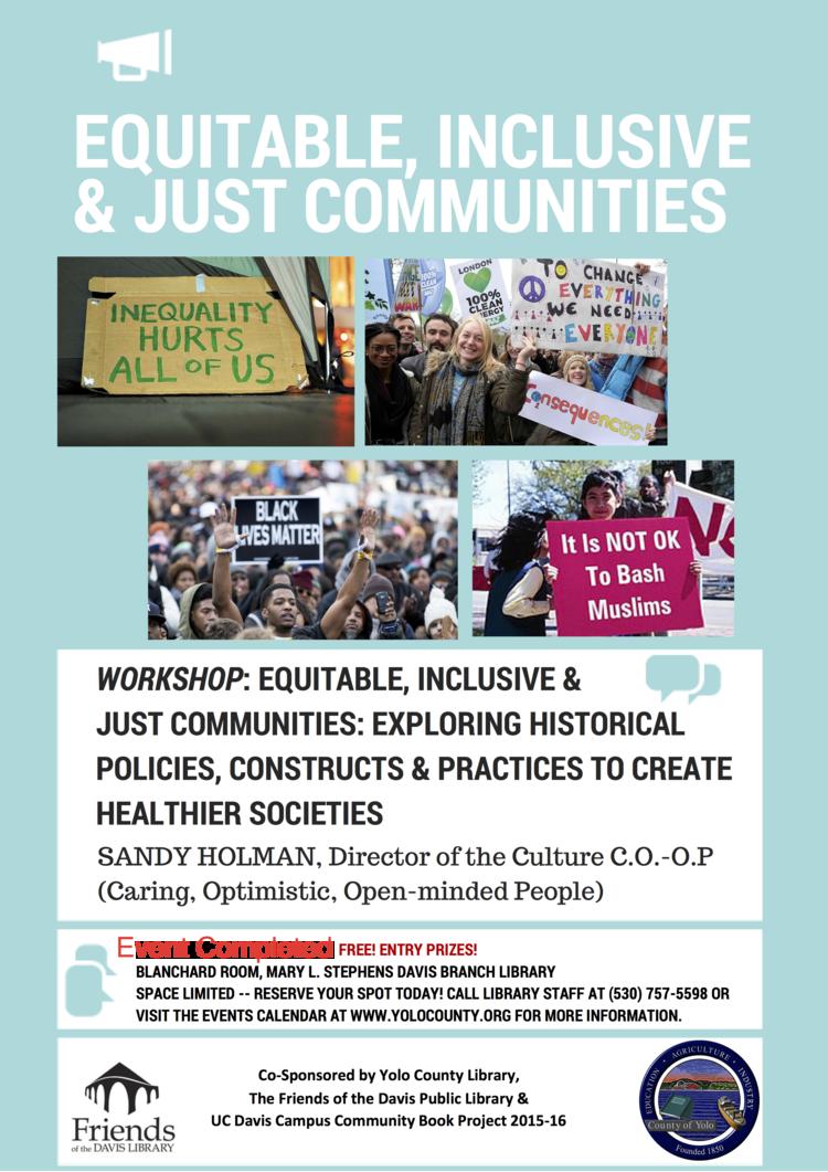 Equality+workshop.png