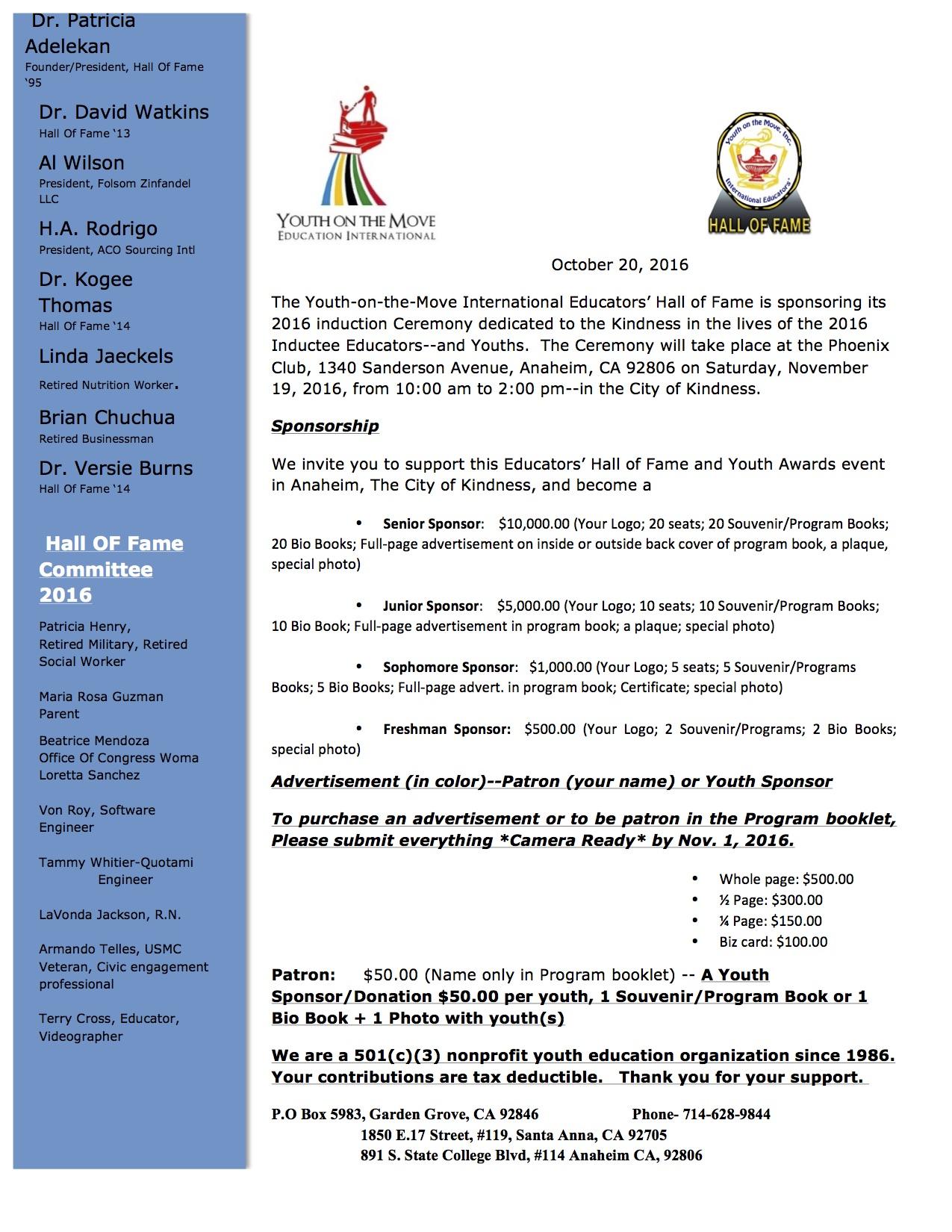 Final update SponsorAdvertisement Letter paa)Oct.10 (1).jpg