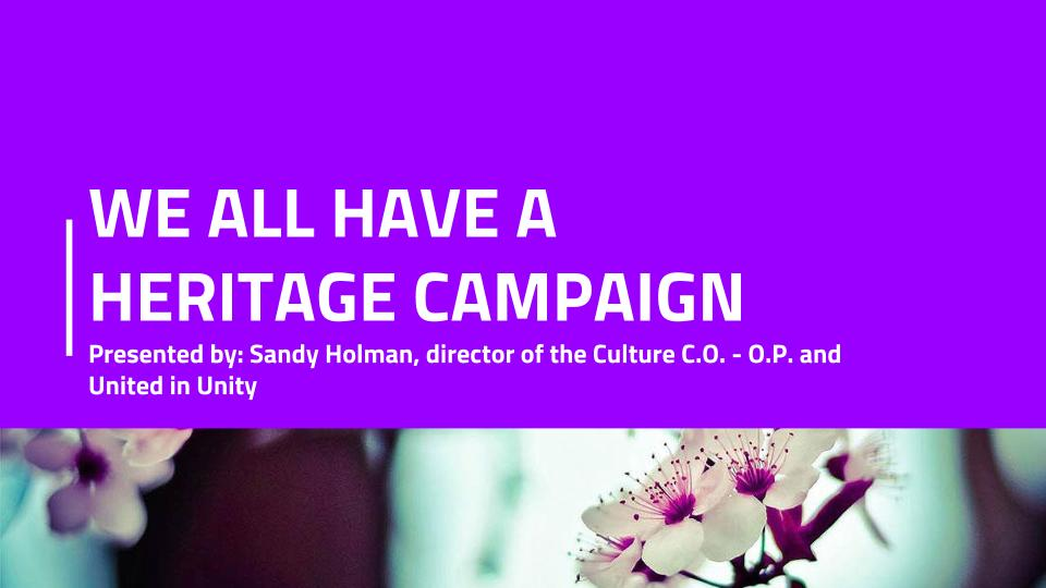 We All Have a Heritage Powerpoint - by Habboba Musa, for Sandy Holman (1).jpg