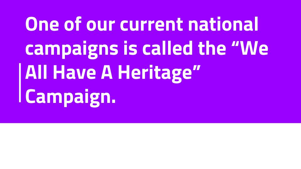 We All Have a Heritage Powerpoint - by Habboba Musa, for Sandy Holman (10).jpg