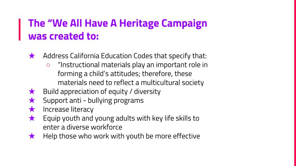 We All Have a Heritage Powerpoint - by Habboba Musa, for Sandy Holman (12).jpg