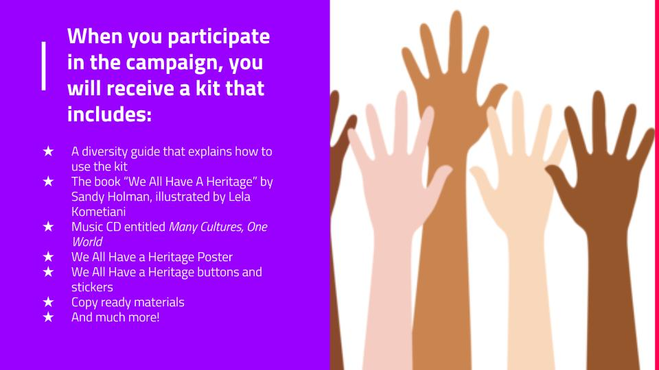 We All Have a Heritage Powerpoint - by Habboba Musa, for Sandy Holman (15).jpg