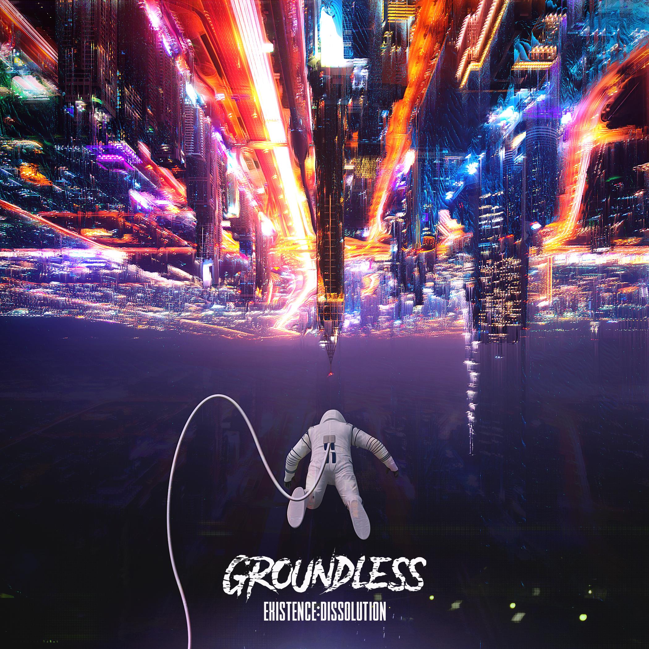 groundlessCOVER.jpg