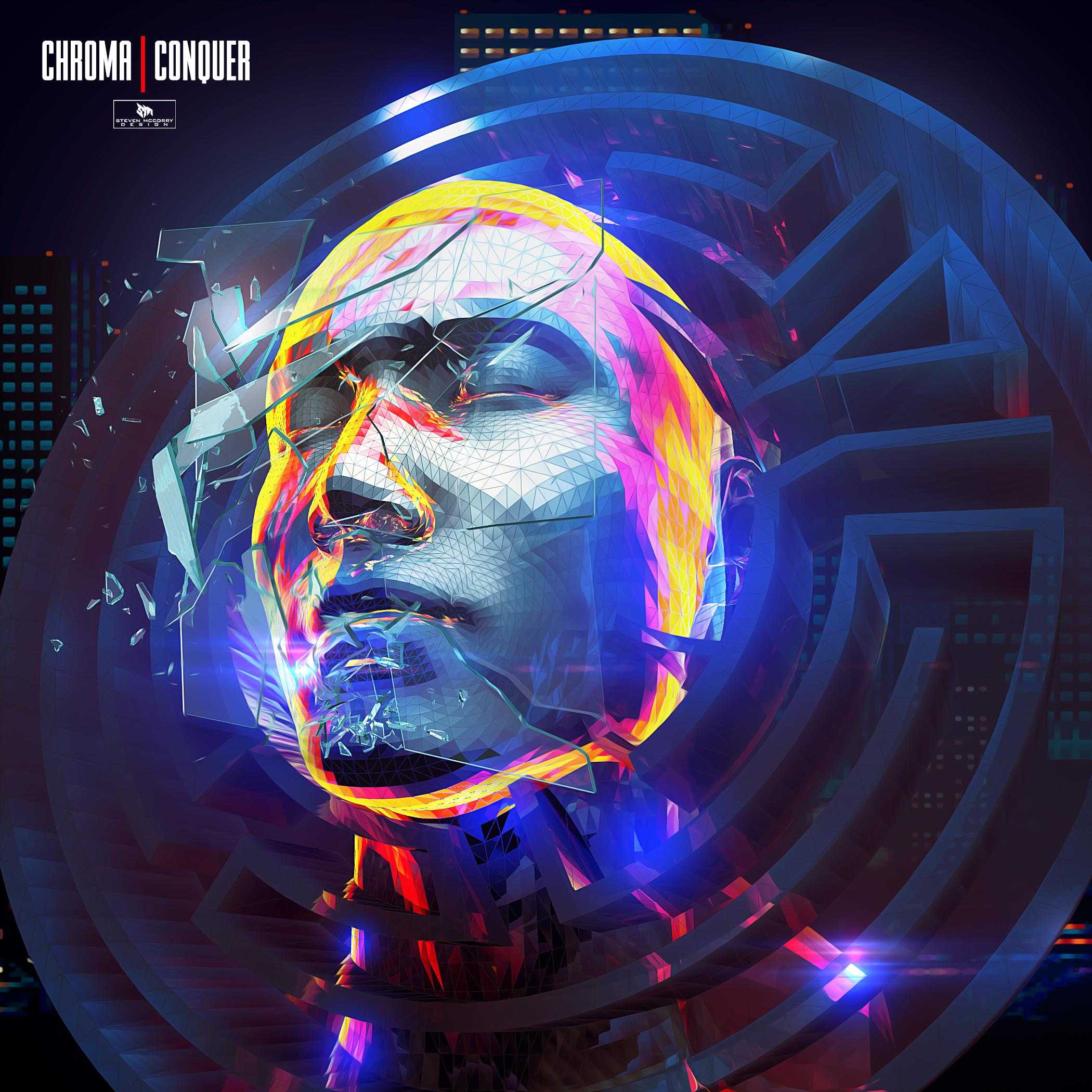chromaconquer.jpg