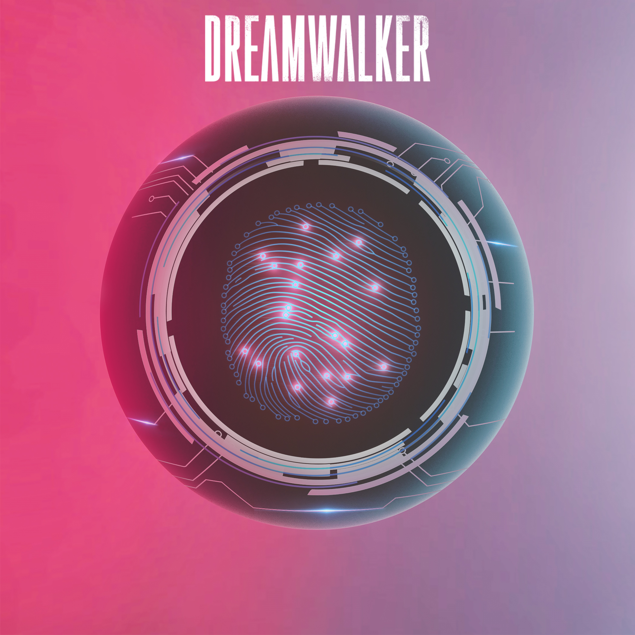dreamwalkerCOVER.jpg