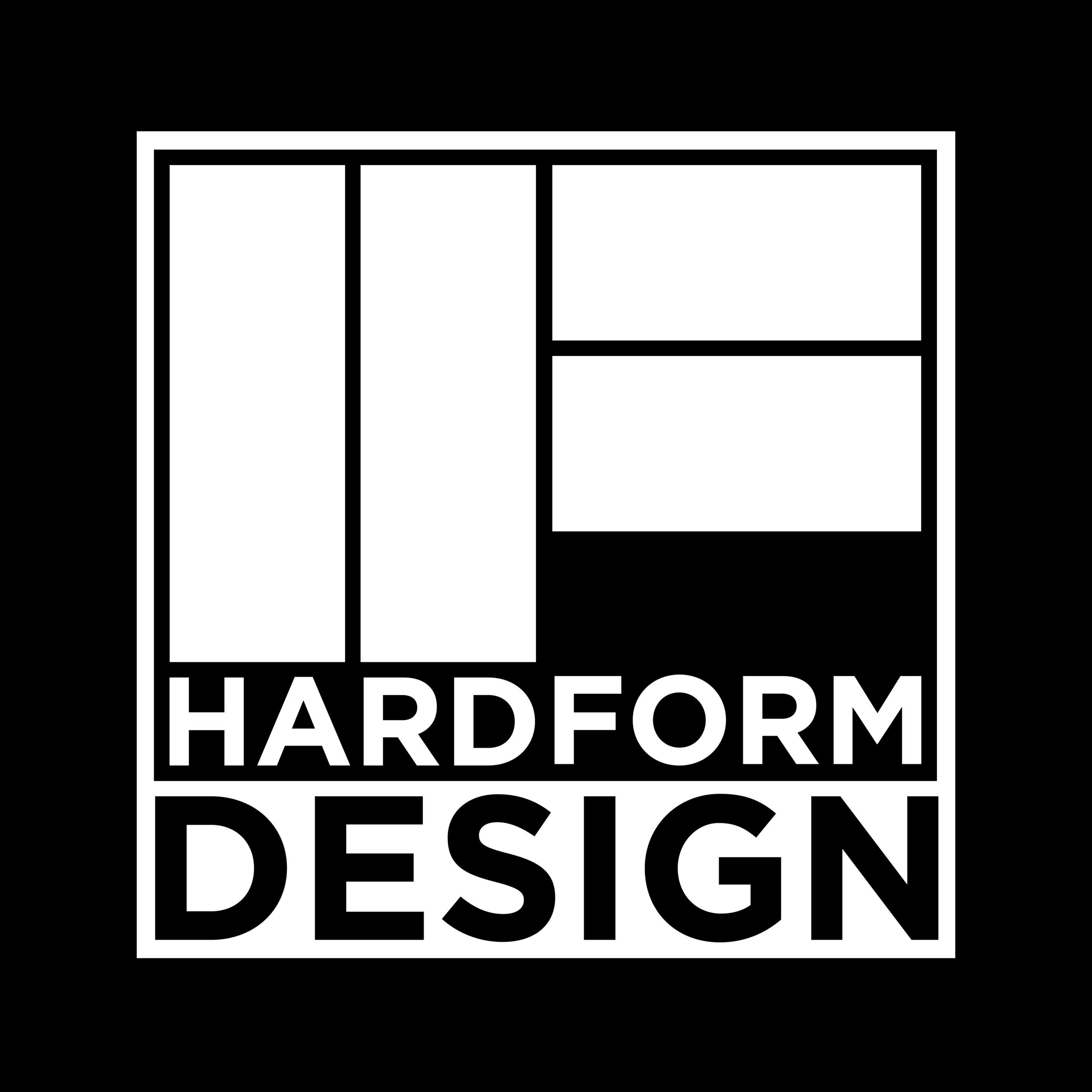 HARD FORM LOGO 2.png