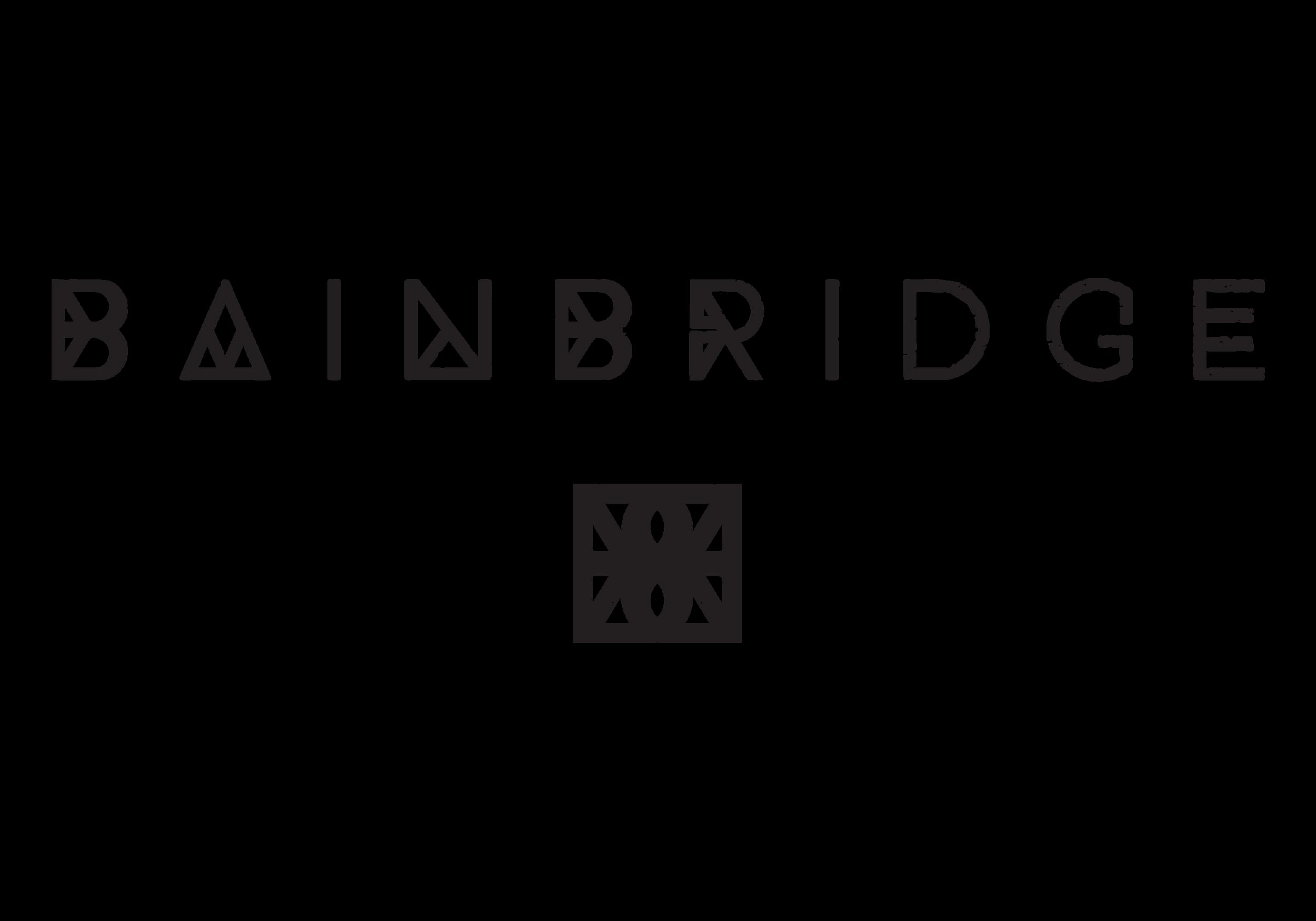bainbridgeLOGObottomblack.png
