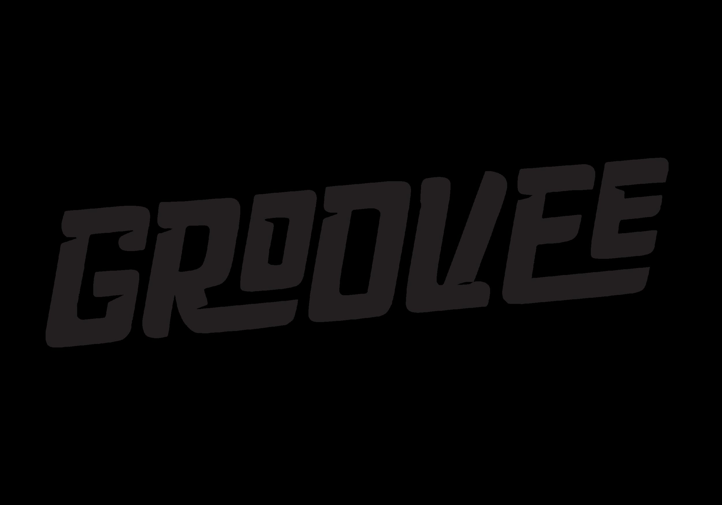 grooveeBW.png