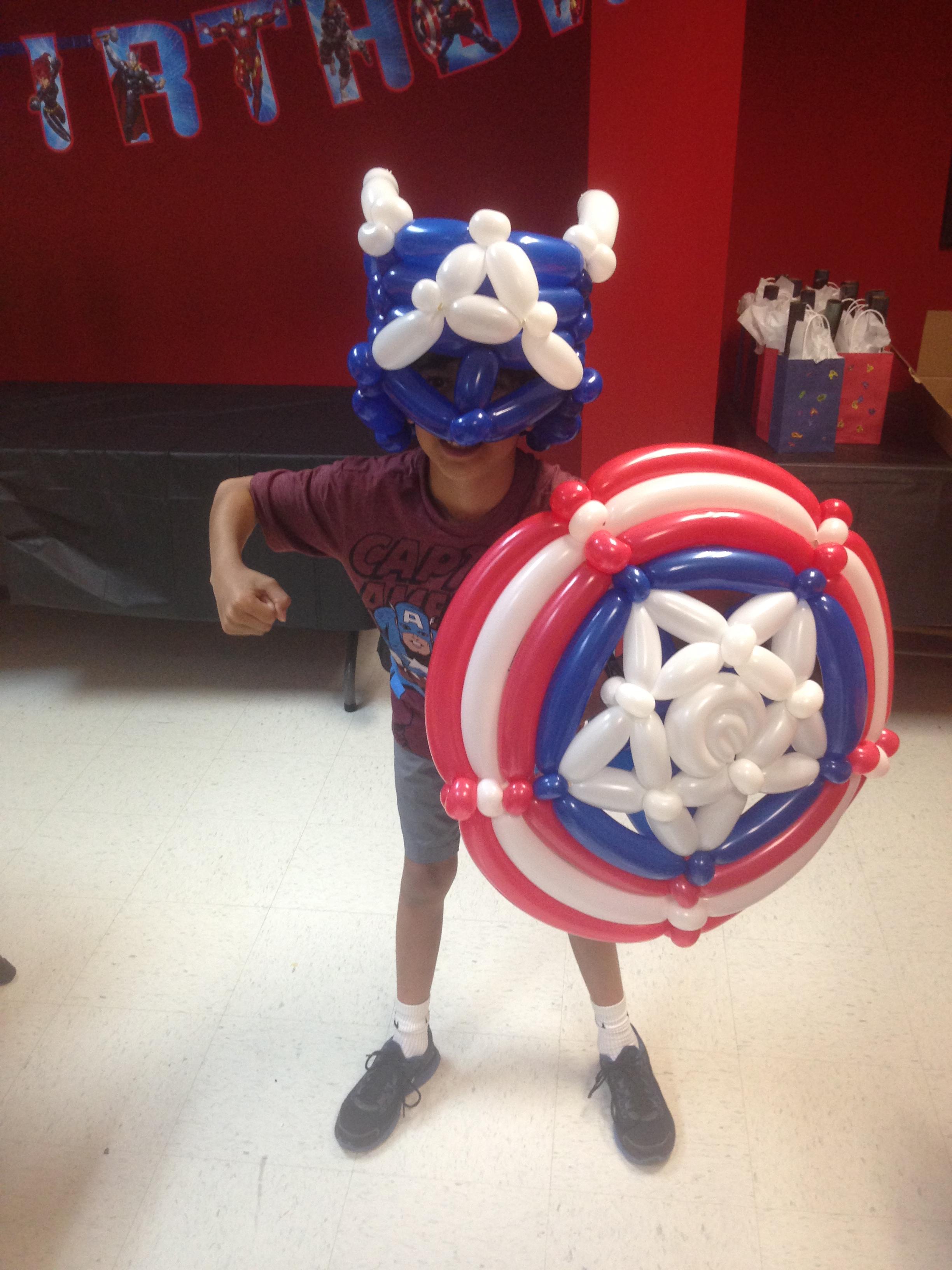 Captain America Cosplay 1.jpg