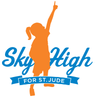 Sky_High.png