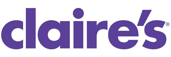 Logo_-_Claire's.jpg