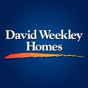 david-weekly-homes.png