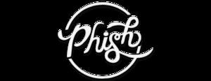 phish-4f2589fa3e1e0.png