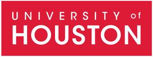 University-of-Houston-Logo.jpg