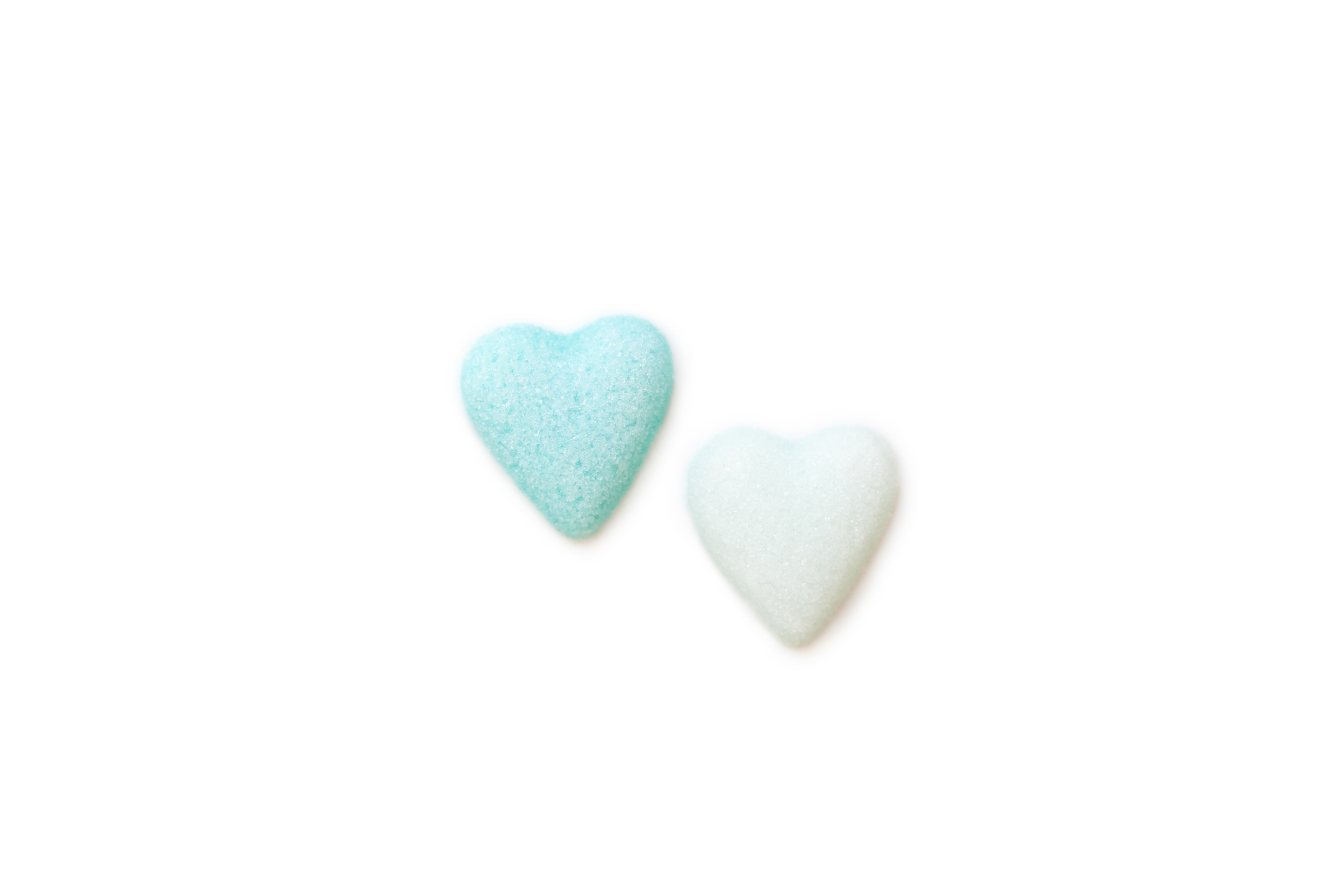 heart2blue.jpg