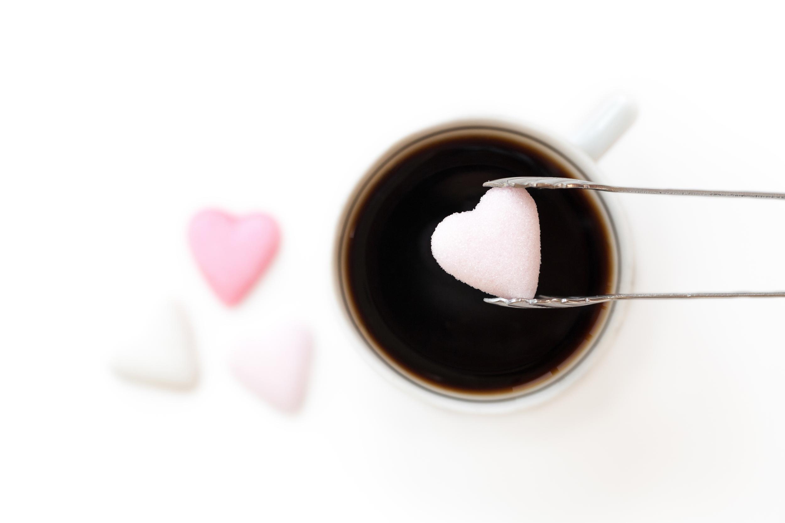 heartcof.jpg