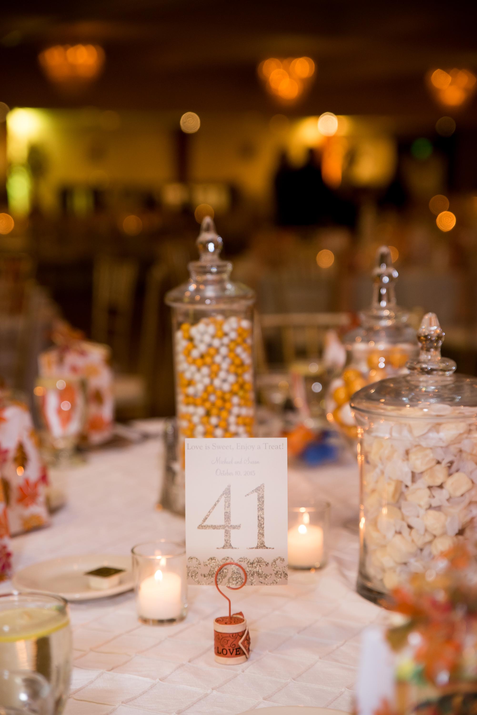 Palace-Center-Wedding-GarciaPhotography-7855.jpg
