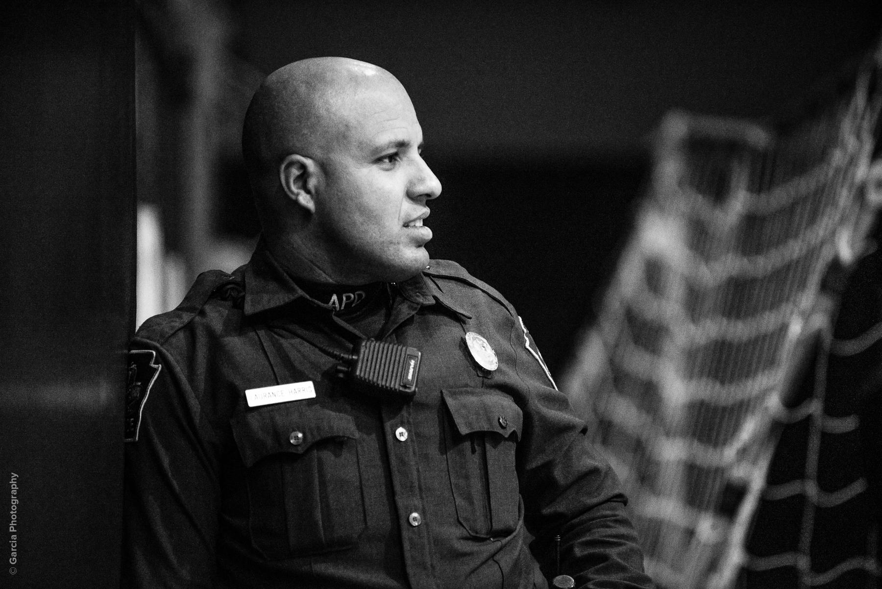 Cops-Meet-Block-Event-GarciaPhotography-9952.jpg