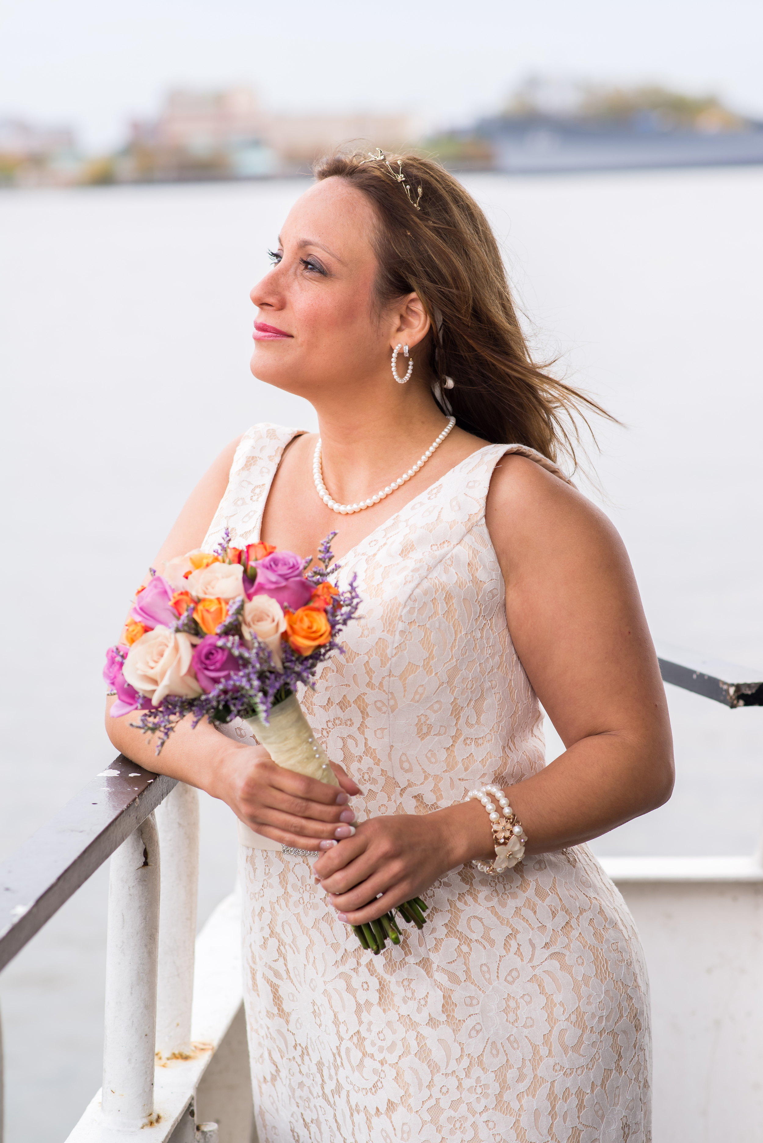 Claritza-John-Wedding-GarciaPhotography-0775.jpg