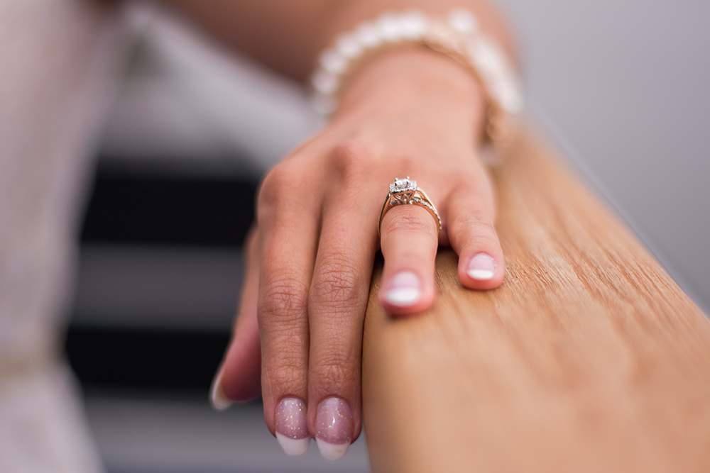 Claritza-John-Wedding-GarciaPhotography-5465.jpg