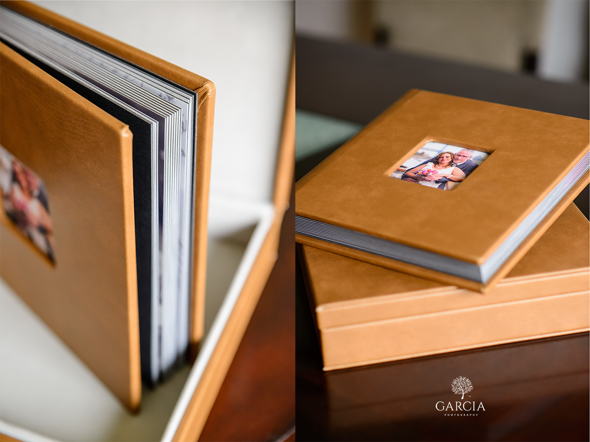 Wedding-Album-Garcia-Photography-2617.png