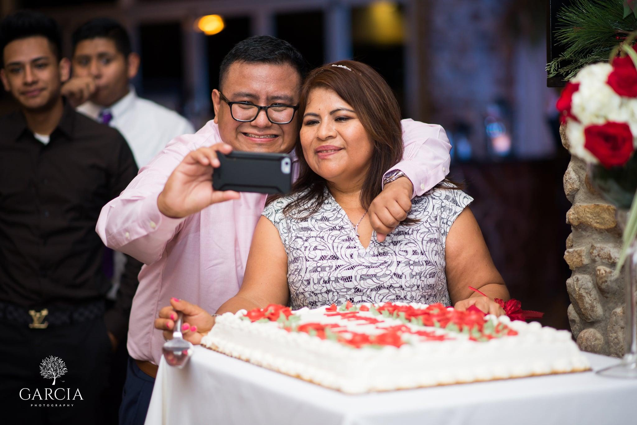 Neli-Birthday-Garcia-Event-Photography_2108.jpg