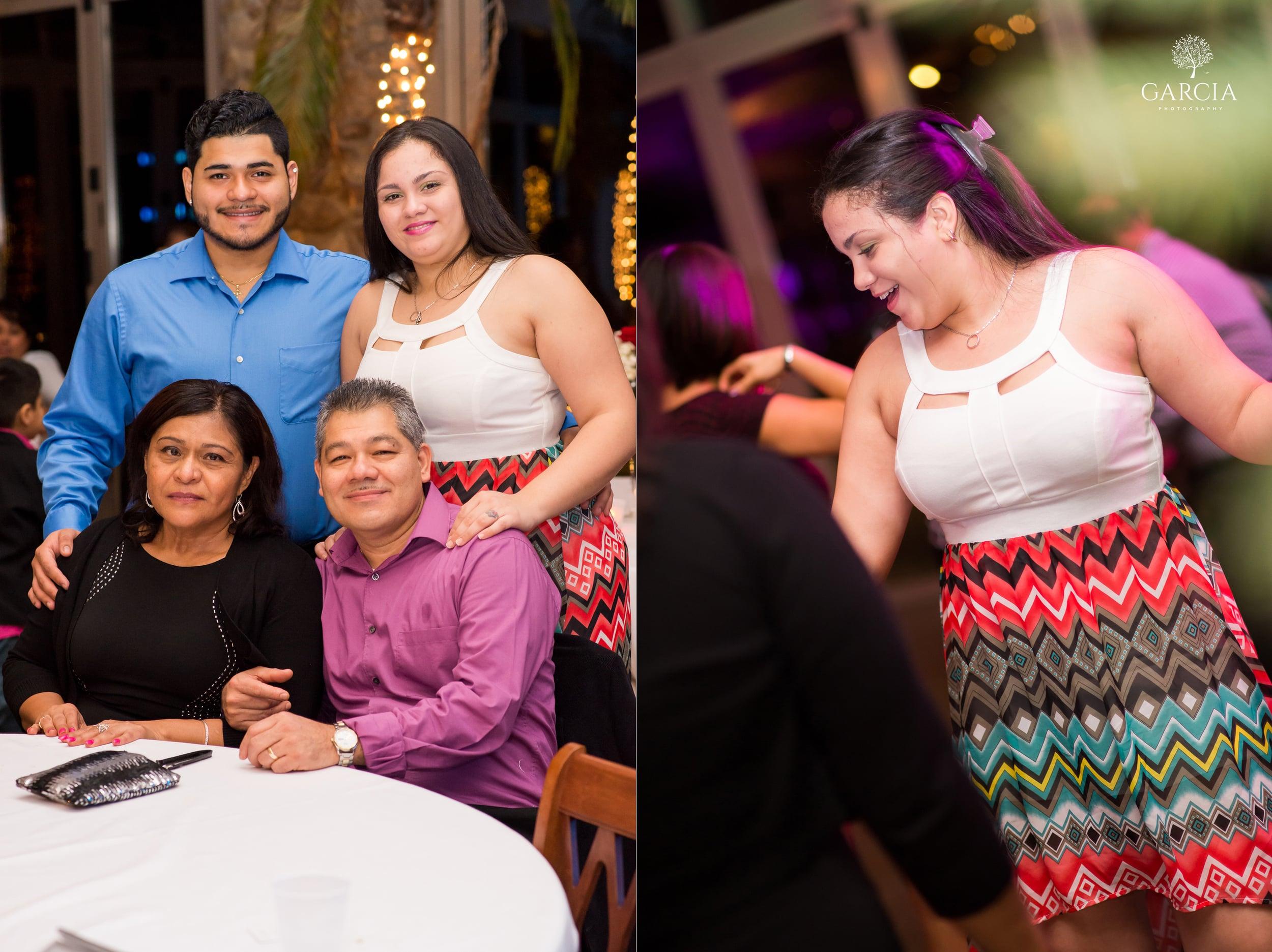 Neli-Birthday-Garcia-Event-Photography_2360.jpg