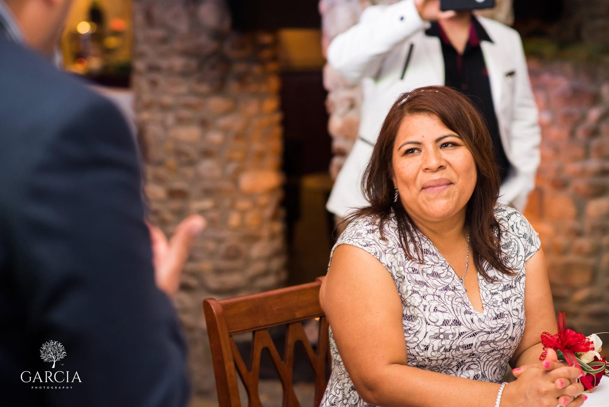 Neli-Birthday-Garcia-Event-Photography_2445.jpg