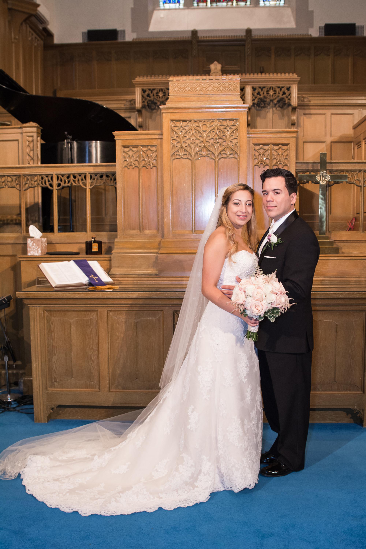 Jose-Samantha-Wedding-in-Allentown-By-Garcia.jpg