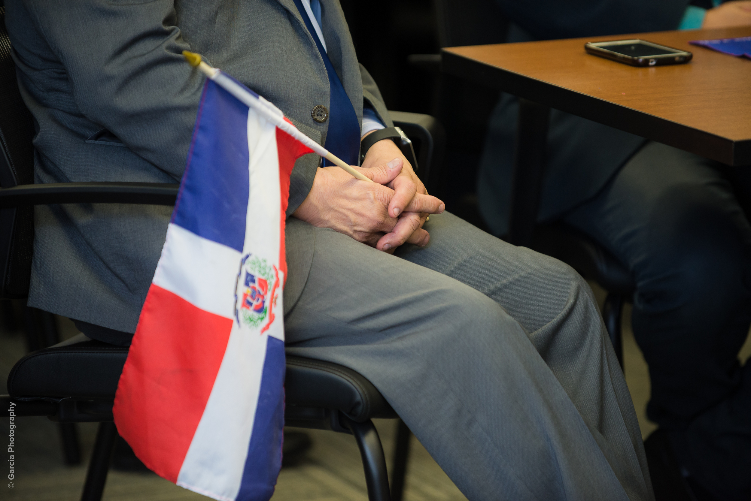 Dominican-Independance-Day-3637.jpg