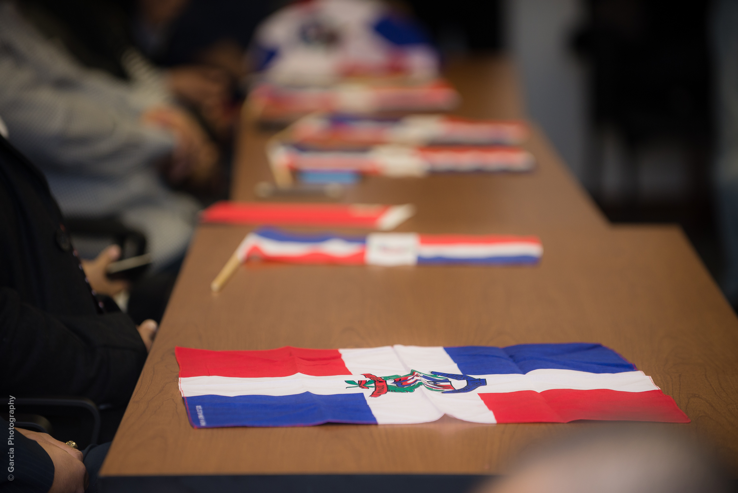 Dominican-Independance-Day-3679.jpg