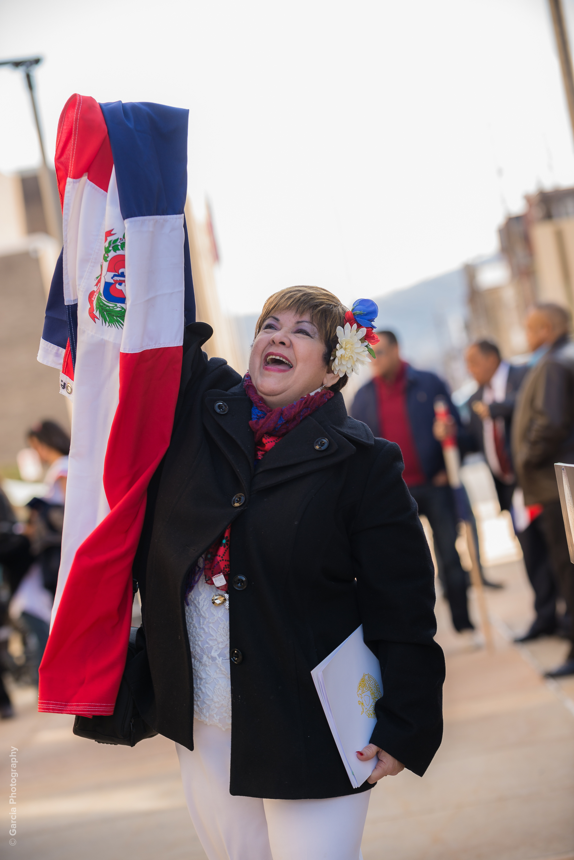 Dominican-Independance-Day-3715.jpg
