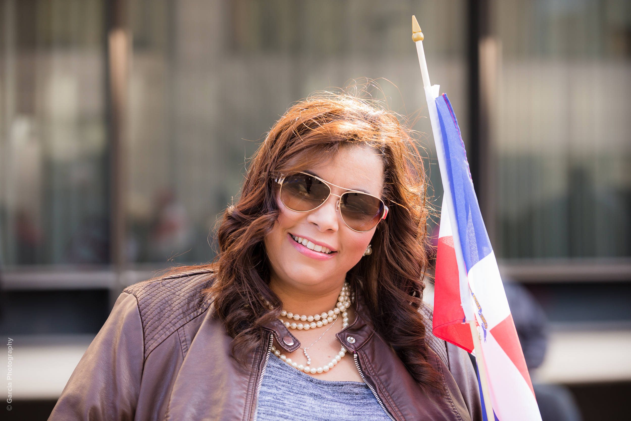Dominican-Independance-Day-3717.jpg