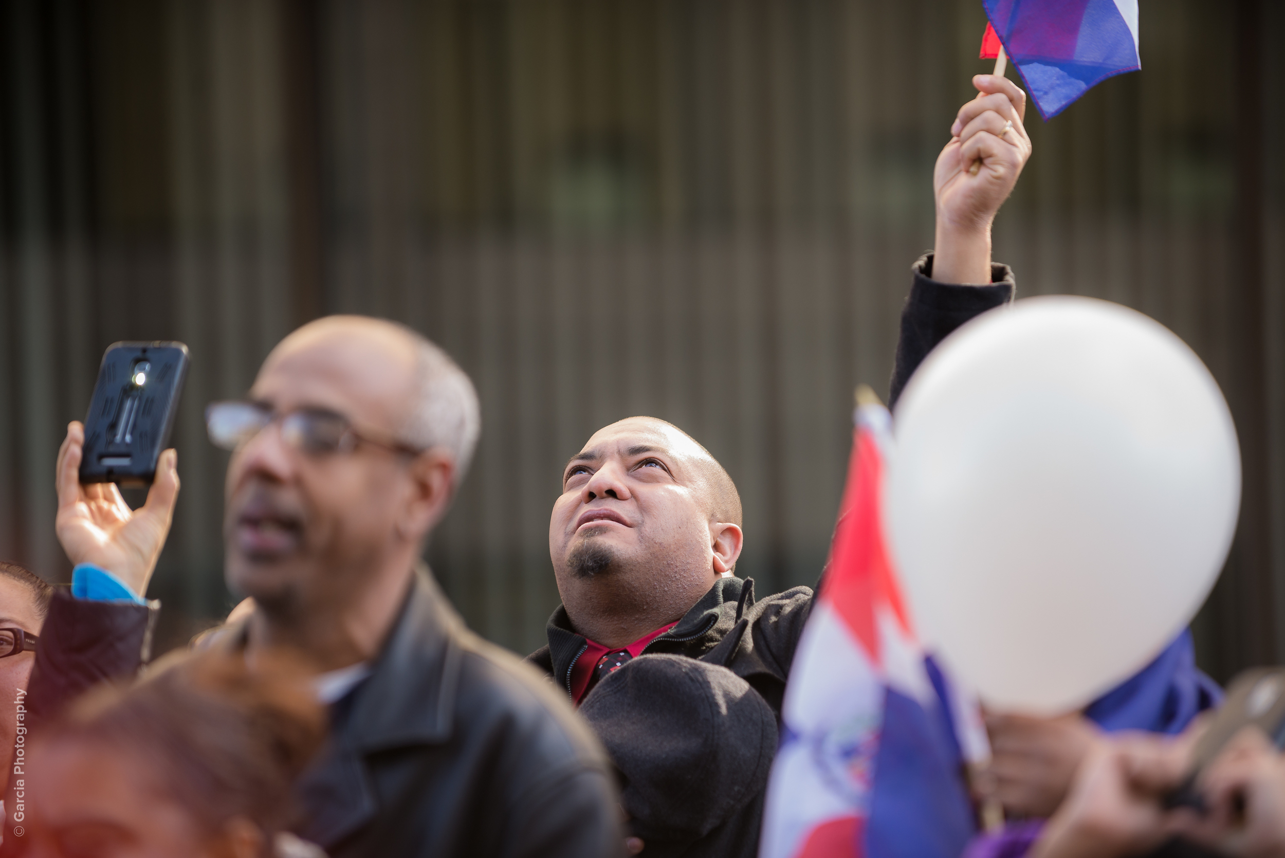 Dominican-Independance-Day-3741.jpg